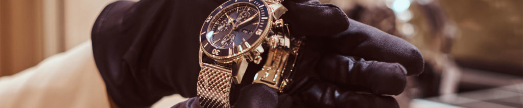 Privalgo Success Stories: Purchasing Luxury Goods Abroad