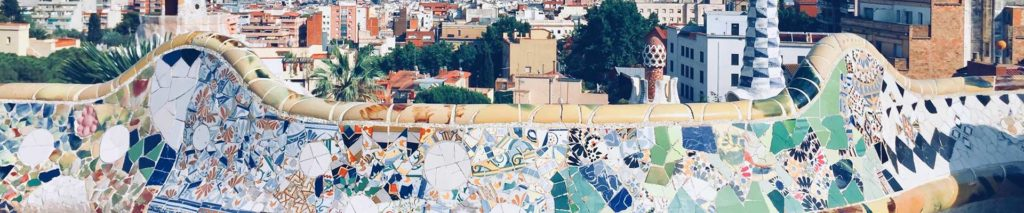 Spain: A Buyer's Guide