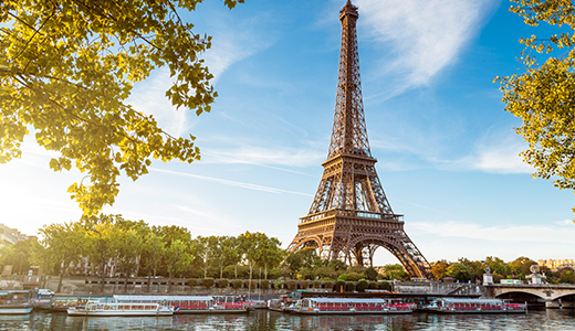 France: A Buyer's Guide