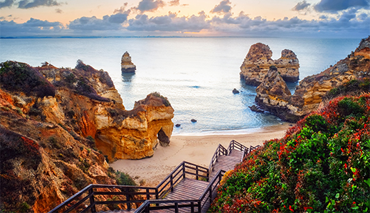 Portugal: A Buyer's Guide