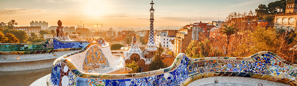 best-place-to-live-spain-web-barcelona