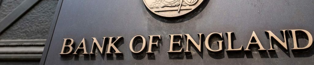 This week's BoE meeting, shaky US employment data and more. Our Currency Experts discuss