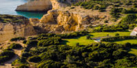 Five reasons to buy property in Portugal